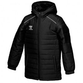 Bunda Warrior Alpha Stadium Jacket SR
