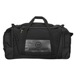 Taška Warrior Q10 Carry Bag