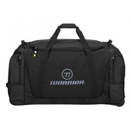 Taška na kolečkách Warrior Q20 Cargo Bag SR