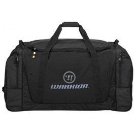 Taška Warrior Q20 Cargo Carry Bag SR
