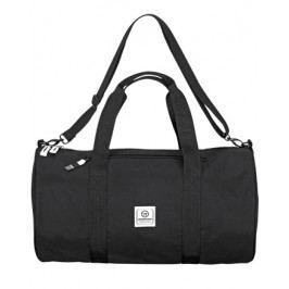 Taška Warrior Q10 Day Duffle Bag