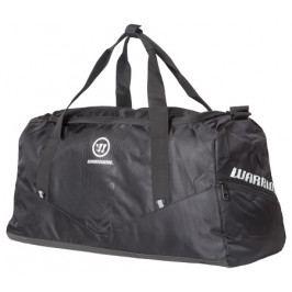 Taška Warrior Travel Bag