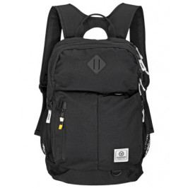 Batoh Warrior Q10 Day Backpack