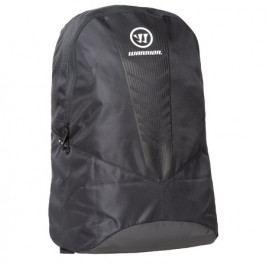 Batoh Warrior Core Backpack
