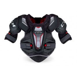 Ramena CCM Jetspeed FT390 Junior