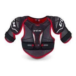 Ramena CCM Jetspeed FT350 Junior