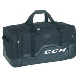 Taška CCM 250 DeLuxe Carry Bag Navy Junior