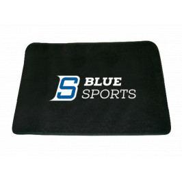 Koberec Blue Sports