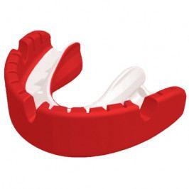 Chránič zubů Opro Gold Ortho