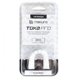 Chránič zubů Makura Toka Pro SR