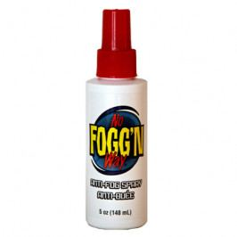 Antifog sprej NO FOGN WAY 148 ml