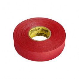 Páska na hůl Comp-O-Stik 24 mm x 25 m