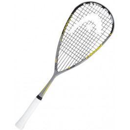 Squashová raketa Head Graphene Anion 2 135 LTD