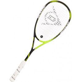 Squashová raketa Dunlop Precision Elite 2019