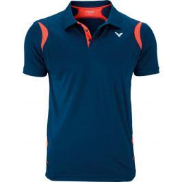 Pánské funkční tričko Victor Polo 6938
