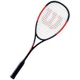 Squashová raketa Wilson Pro Staff CV