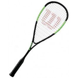 Squashová raketa Wilson Blade CV