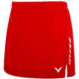 Dámská sukně Victor Denmark 4618 Red