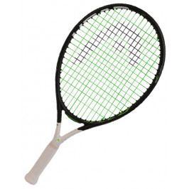 Dětská tenisová raketa Head IG Speed 21 2019