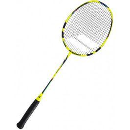 Badmintonová raketa Babolat Prime Lite 2018