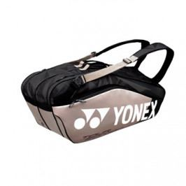 Taška na rakety Yonex 9826 Infinite Platinum