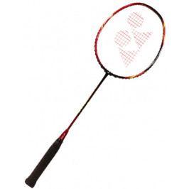 Badmintonová raketa Yonex Astrox 9
