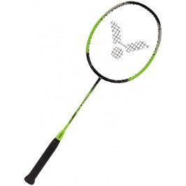 Badmintonová raketa Victor Thruster K 330 Green