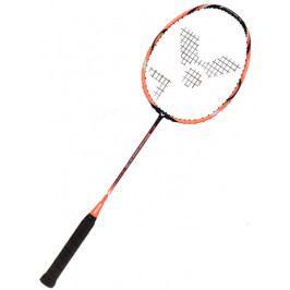 Badmintonová raketa Victor Light Fighter Ultra