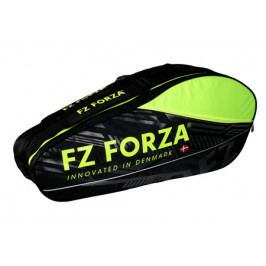 Taška na rakety FZ Forza Ghost Lime