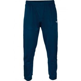 Tréninkové kalhoty Victor Pants Team Blue 3938
