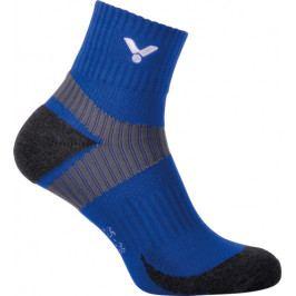 Ponožky Victor Socks SK 139 Blue