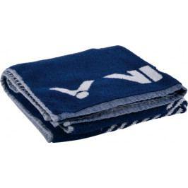 Ručník Victor Towel Blue (100x50 cm)