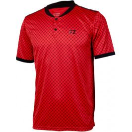 Pánské funkční tričko FZ Forza Bronx Polo