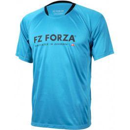 Pánské funkční tričko FZ Forza Bling Blue