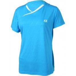 Dámské funkční tričko FZ Forza Blues Blue