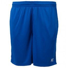 Pánské šortky FZ Forza Landers Blue