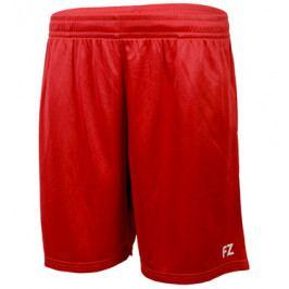 Pánské šortky FZ Forza Landers Red