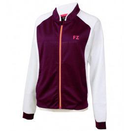 Dámská tréninková bunda FZ Forza Baltimore Jacket