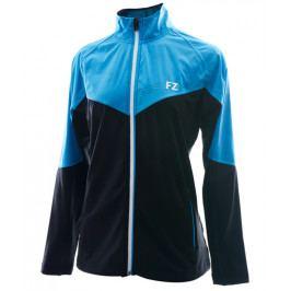 Dámská tréninková bunda FZ Forza Concord Jacket