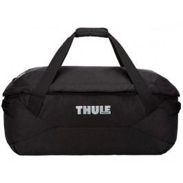 Taška Thule GoPack Duffel 8002