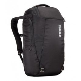 Batoh Thule Accent Backpack 28L