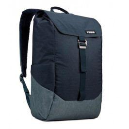 Batoh Thule Lithos Backpack 16L