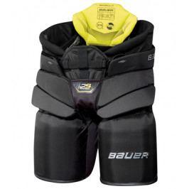 Brankářské kalhoty Bauer Supreme 2S Pro SR