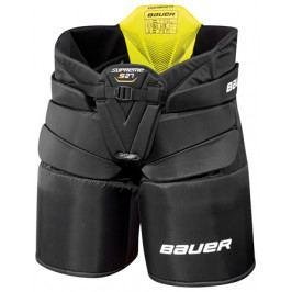 Brankářské kalhoty Bauer Supreme S27 SR