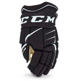 Rukavice CCM Jetspeed FT350 Junior