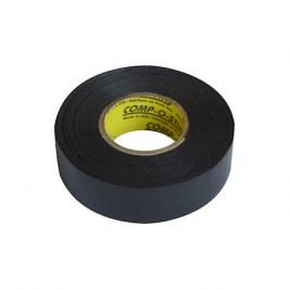 Páska na holeně Comp-O-Stik 24 mm x 25 m