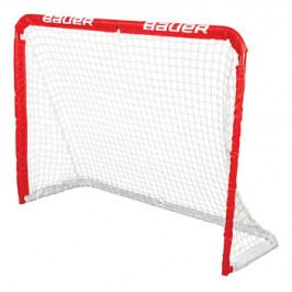 Bauer Branka JUNIOR REC STEEL GOAL