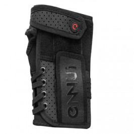 Chrániče zápěstí ENNUI City Wrist Brace