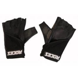 Inline rukavice Roces Aggressive Gloves