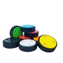 Tréninkový puk Smart Hockey Slider Puck